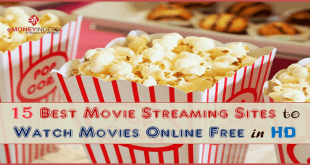 How to Watch Movies Online For Free Without Signup
