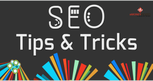 10 Quick SEO Tips for Busy People