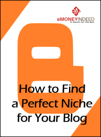How to Find a Perfect Niche Before Starting a Blog