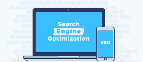 The OftenOverlooked Components Of SEO
