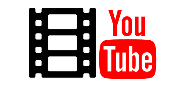 Ways to Earn Extra Money from YouTube