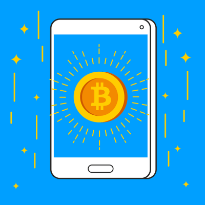 bitcoin market, where to buy bitcoin, bitcoin price chart, local bitcoin, bitcoin trading, buy bitcoin with credit card, buy bitcoin with cash, miner bitcoin