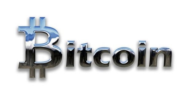 what are bitcoins and how do you get them