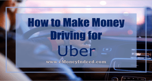 ideal job, flexible hours, no boss, no office, work less and earn good money, Uber driver, make good money, start making money driving for Uber, Uber tips to make more money, make money with Uber, best Uber driver strategies, how to maximize Uber profit, Uber tricks for drivers, how to make money with Uber, how much do Uber drivers make per ride, money Uber drivers make part time, Uber driver pay structure, Uber app, Uber driver app, Uber number, working for Uber, Uber driver pay, can you pay Uber with cash, making money with Uber, Uber money, Uber payment, Uber cash payment, Uber profit, become an Uber driver, Uber hours, be an Uber driver, can you make money driving for Uber, Uber earnings, Uber working hours, Uber taxi driver, Uber delivery driver, Uber driver job, can you make a living driving for Uber, Uber driver application, Uber sign up, Uber taxi