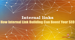 Internal links How Internal Link Building Can Boost Your SEO