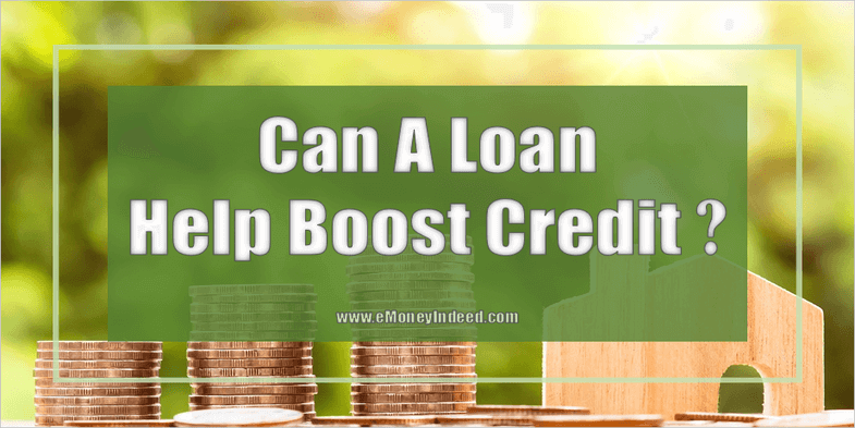 Loan Types and Their Impact on Credit