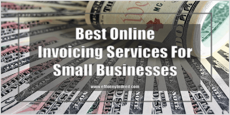 15 Top Free Online Billing and Invoicing Services For Small ...
