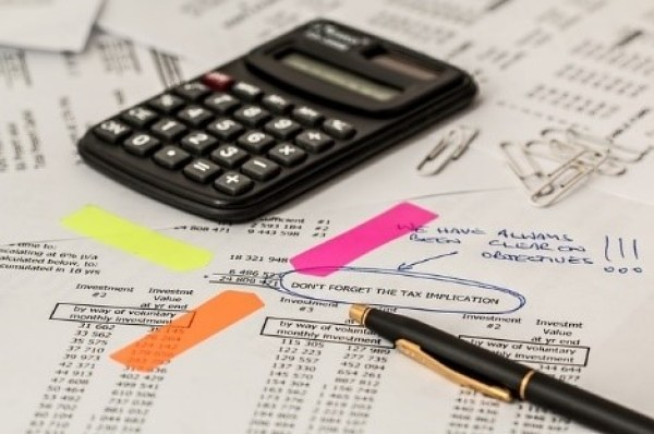 Accountants and Auditors - high paying entry level job requiring no experience
