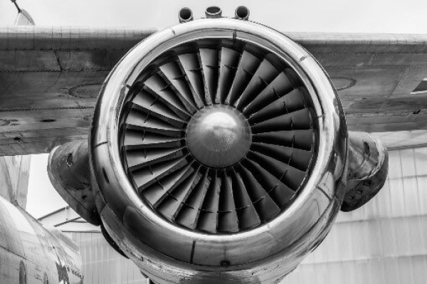 Aerospace Operations Technicians - jobs that requires no experience
