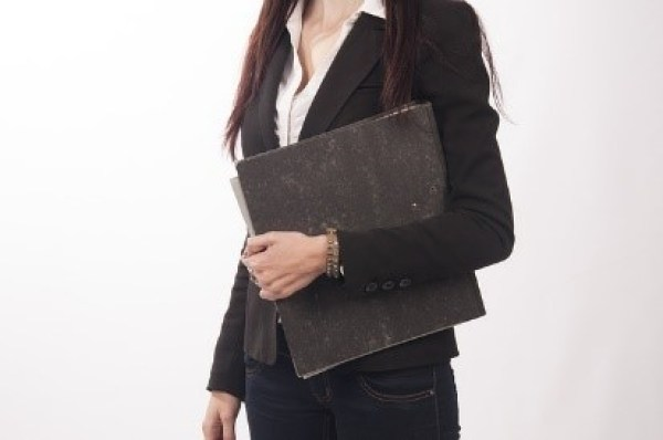 Secretaries and Assistants - office jobs requiring no experience