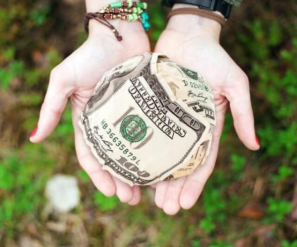 Ways of Making Money Online