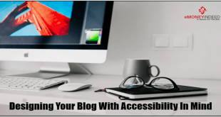Designing Your Blog with Accessibility in Mind