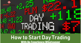 how_to_start_day_trading