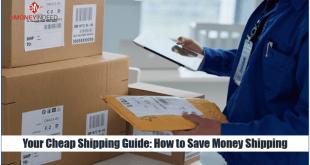 Cheap Shipping