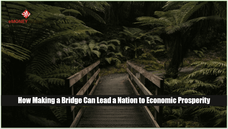 Making a Bridge