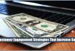 Customer Engagement Strategies That Increase Sales