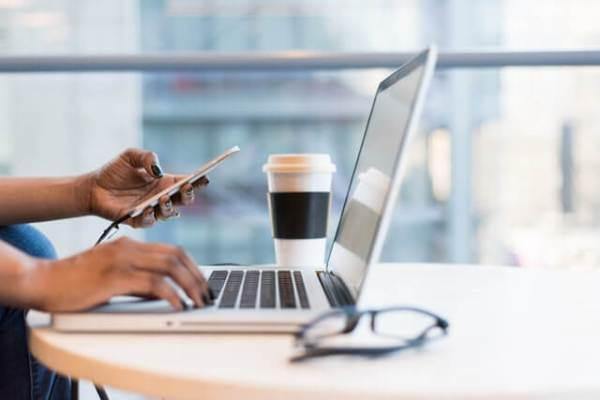 Steps to Start Blogging