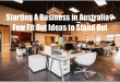 Fit-Out-Ideas-to-Stand-Out