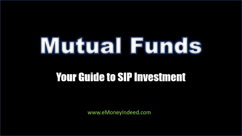 Guide-to-SIP-Investment