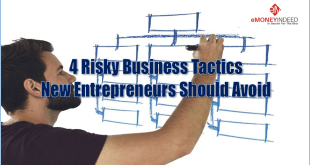 Risky-Business-Tactics-New-Entrepreneurs-Should-Avoid