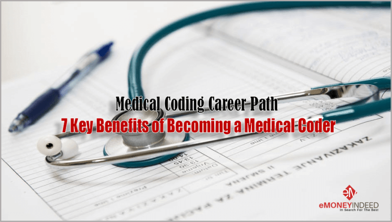 Medical-Coding-Career-Path