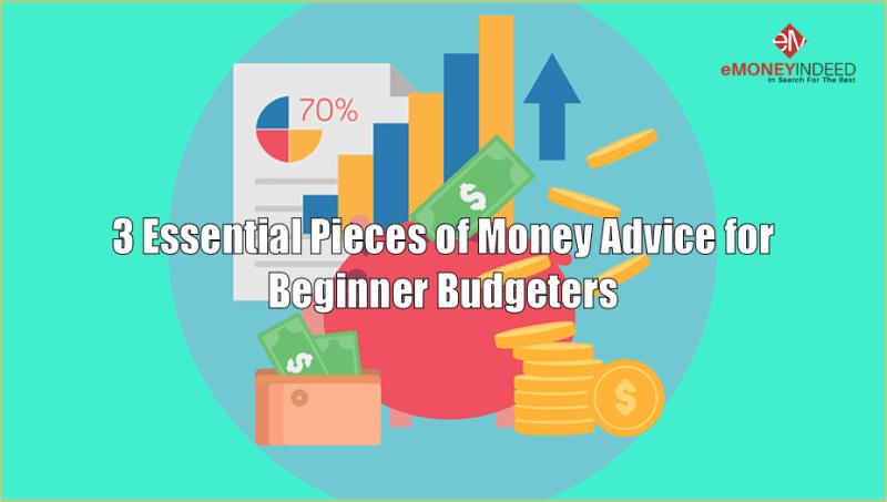 Money-Advice-for-Beginner-Budgeters