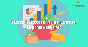 Money-Advice-for-Beginner-Budgeters