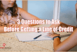 Questions-to-Ask-Before-Getting-a-Line-of-Credit