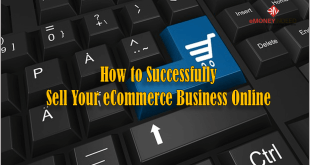 Sell-Your-eCommerce-Business-Online