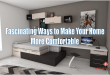 Ways-to-Make-Your-Home-More-Comfortable