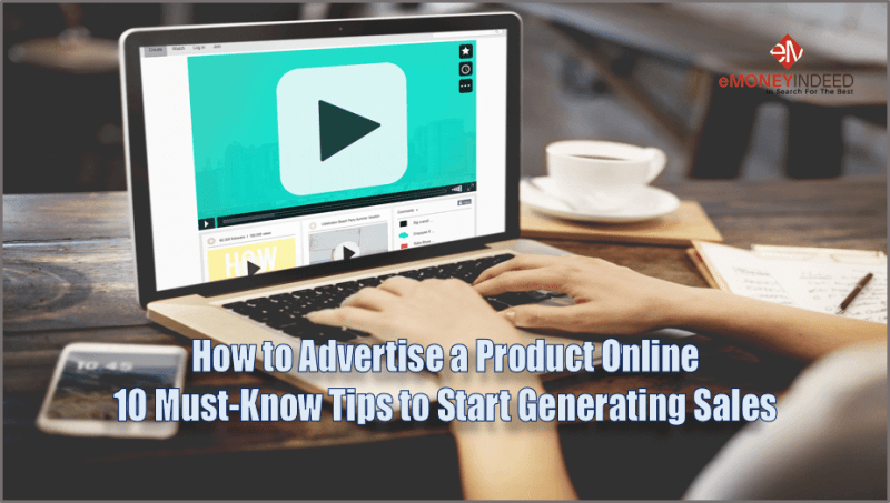 How-to-Advertise-a-Product-Online