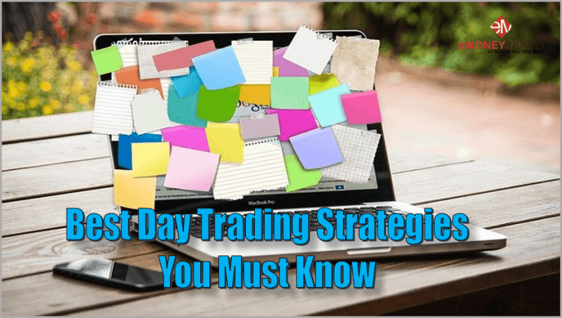 Best-Day-Trading-Strategies