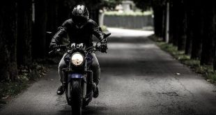 Buy-Two-Wheeler-Insurance-Online