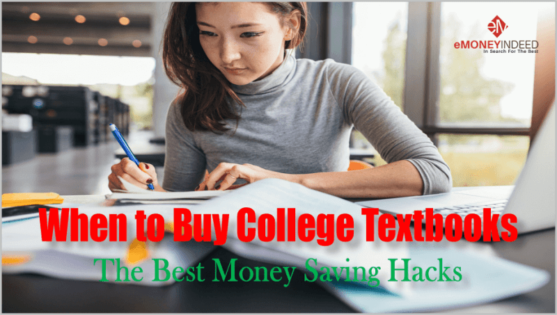 When-to-Buy-College-Textbooks