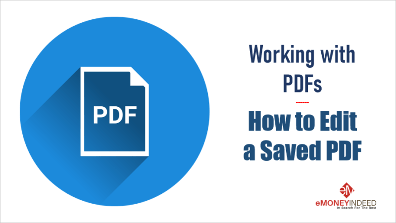 How-to-Edit-a-Saved-PDF