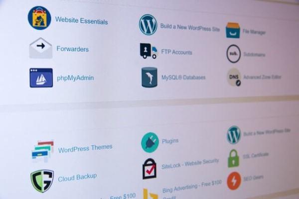 Managed Web Hosting Vs. Unmanaged Web Hosting