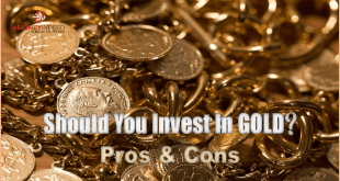 Should-You-Invest-in-Gold