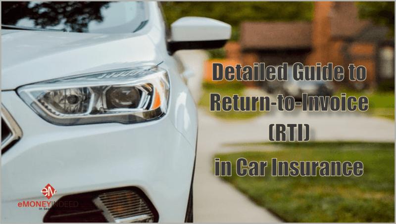 Return-to-Invoice-RTI-in-Car-Insurance