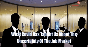 What-Covid-Has-Taught-Us-About-The-Uncertainty-Of-The-Job-Market