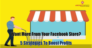 More-visitors-to-your-Facebook-store
