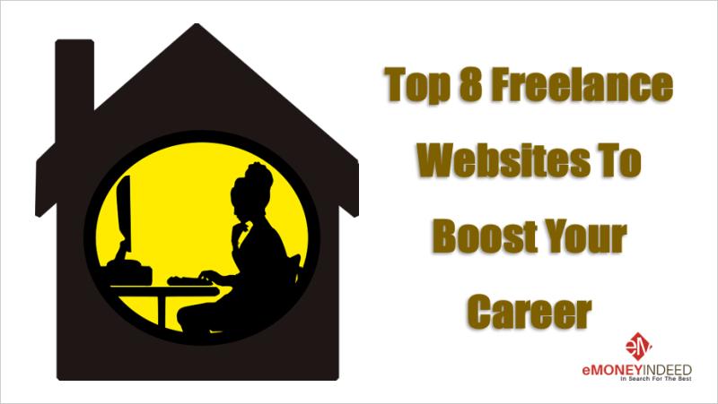 Top-Freelance-Websites