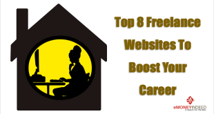 Top-Freelance-Websites
