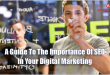 Importance-Of-SEO-In-Your-Digital-Marketing