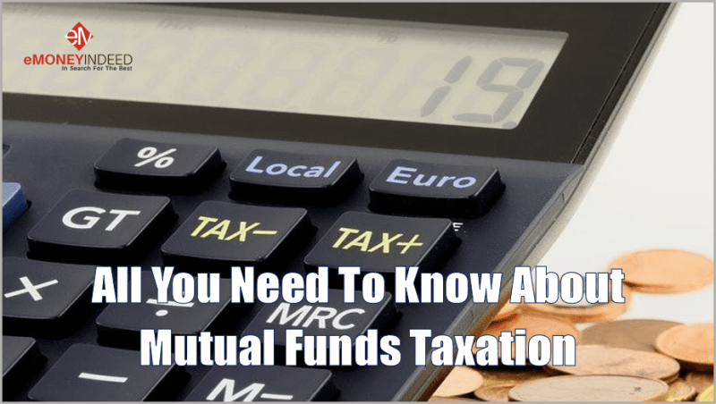 Mutual-Funds-Taxation