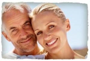 crema e pomata per le emorroidi-trattamento 30 giorni