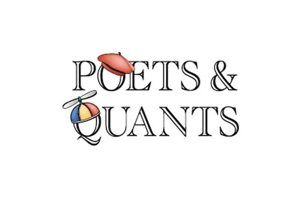 Poets & Quants – Page 2