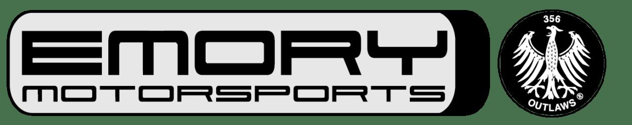 Emory Motorsports