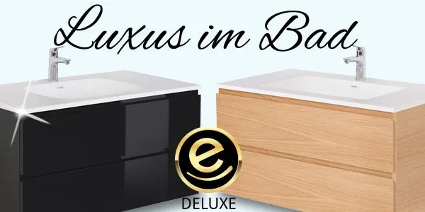 wohnen und einrichten emotion 24 blog. Black Bedroom Furniture Sets. Home Design Ideas