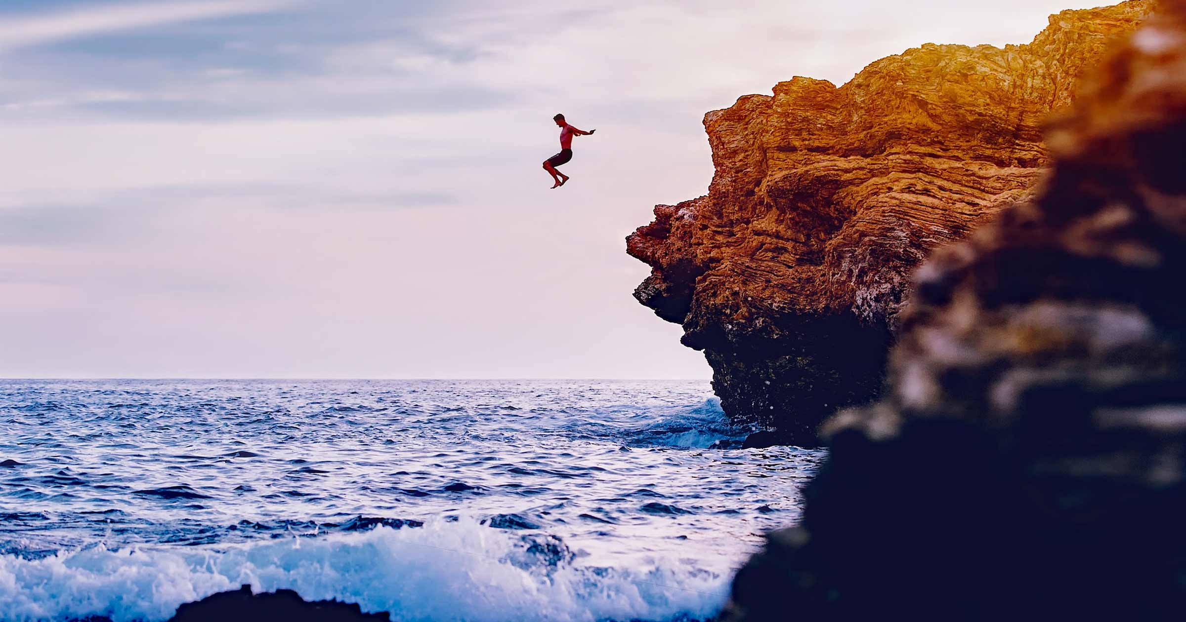 Making the leap: from independent contributor to people leader | The Emotional Intelligence Training Company, Inc.