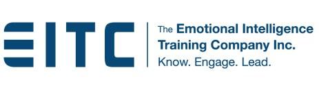 EITC: The Emotional Intelligence Training Company, Inc. Know. Engage. Lead.